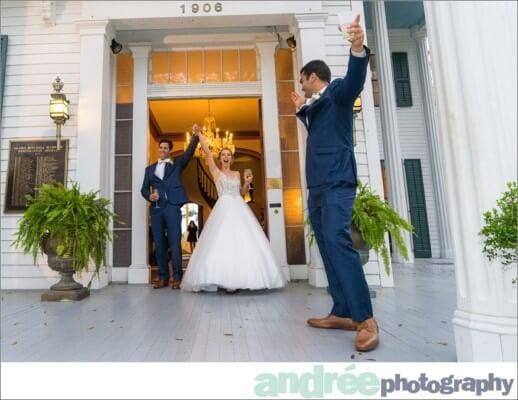 wedding-photos-bragg-mitchell-mansion-emily-harrison_0124-518x400 Emily and Harrison {Married} | Mobile Alabama Wedding Photographer Wedding