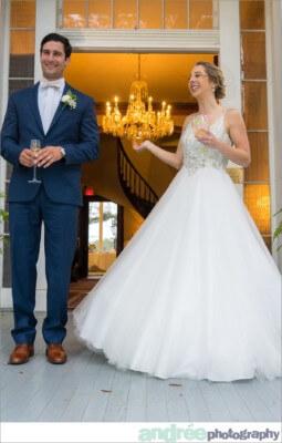 wedding-photos-bragg-mitchell-mansion-emily-harrison_0125-255x400 Emily and Harrison {Married} | Mobile Alabama Wedding Photographer Wedding