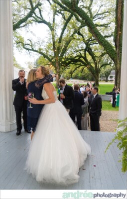 wedding-photos-bragg-mitchell-mansion-emily-harrison_0126-255x400 Emily and Harrison {Married} | Mobile Alabama Wedding Photographer Wedding