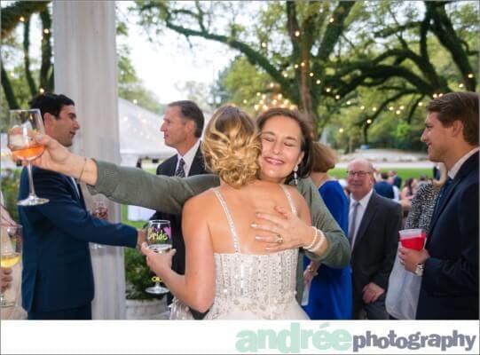 wedding-photos-bragg-mitchell-mansion-emily-harrison_0127-541x400 Emily and Harrison {Married} | Mobile Alabama Wedding Photographer Wedding