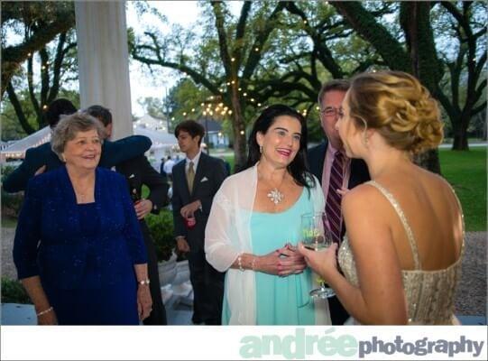 wedding-photos-bragg-mitchell-mansion-emily-harrison_0128-541x400 Emily and Harrison {Married} | Mobile Alabama Wedding Photographer Wedding
