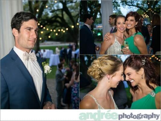 wedding-photos-bragg-mitchell-mansion-emily-harrison_0129-533x400 Emily and Harrison {Married} | Mobile Alabama Wedding Photographer Wedding