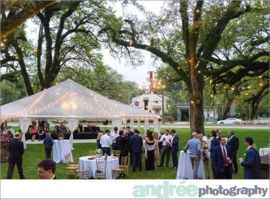 wedding-photos-bragg-mitchell-mansion-emily-harrison_0131-1-541x400 Emily and Harrison {Married} | Mobile Alabama Wedding Photographer Wedding