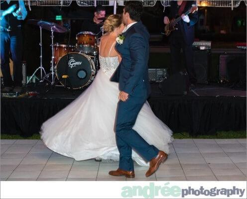wedding-photos-bragg-mitchell-mansion-emily-harrison_0132-496x400 Emily and Harrison {Married} | Mobile Alabama Wedding Photographer Wedding