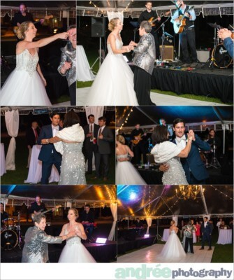 wedding-photos-bragg-mitchell-mansion-emily-harrison_0134-335x400 Emily and Harrison {Married} | Mobile Alabama Wedding Photographer Wedding