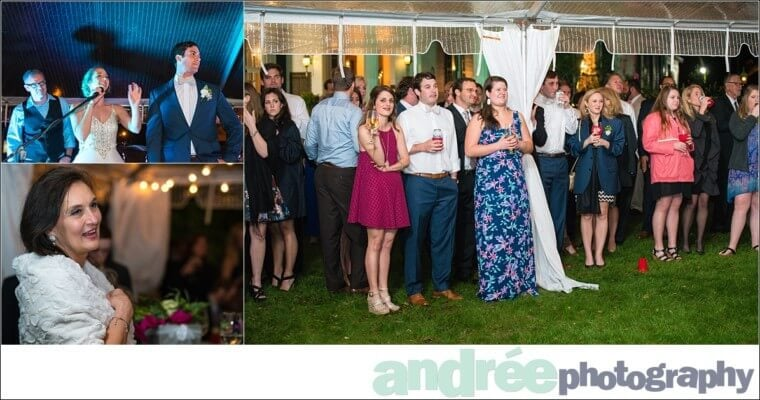 wedding-photos-bragg-mitchell-mansion-emily-harrison_0136-760x400 Emily and Harrison {Married} | Mobile Alabama Wedding Photographer Wedding