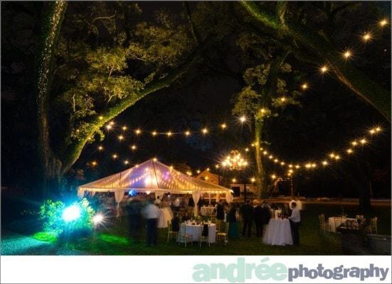 wedding-photos-bragg-mitchell-mansion-emily-harrison_0137-551x400 Emily and Harrison {Married} | Mobile Alabama Wedding Photographer Wedding