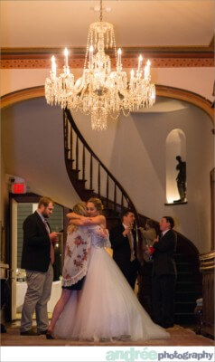 wedding-photos-bragg-mitchell-mansion-emily-harrison_0139-238x400 Emily and Harrison {Married} | Mobile Alabama Wedding Photographer Wedding
