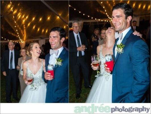 wedding-photos-bragg-mitchell-mansion-emily-harrison_0140-531x400 Emily and Harrison {Married} | Mobile Alabama Wedding Photographer Wedding