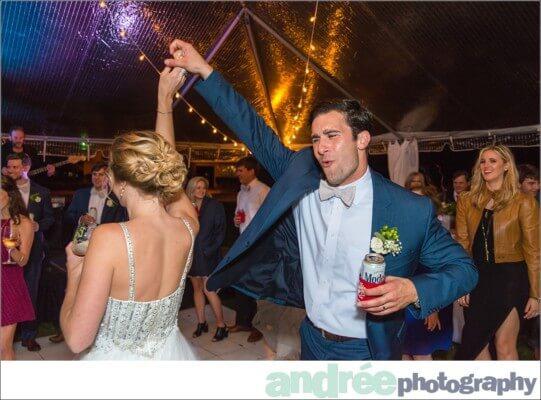 wedding-photos-bragg-mitchell-mansion-emily-harrison_0142-541x400 Emily and Harrison {Married} | Mobile Alabama Wedding Photographer Wedding