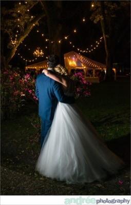 wedding-photos-bragg-mitchell-mansion-emily-harrison_0143-255x400 Emily and Harrison {Married} | Mobile Alabama Wedding Photographer Wedding