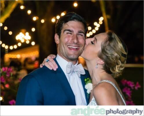 wedding-photos-bragg-mitchell-mansion-emily-harrison_0144-498x400 Emily and Harrison {Married} | Mobile Alabama Wedding Photographer Wedding