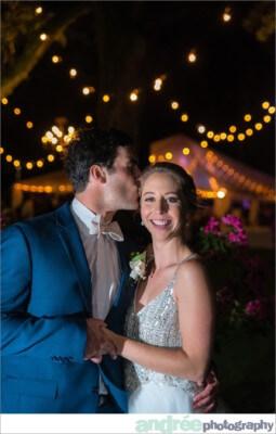 wedding-photos-bragg-mitchell-mansion-emily-harrison_0145-255x400 Emily and Harrison {Married} | Mobile Alabama Wedding Photographer Wedding
