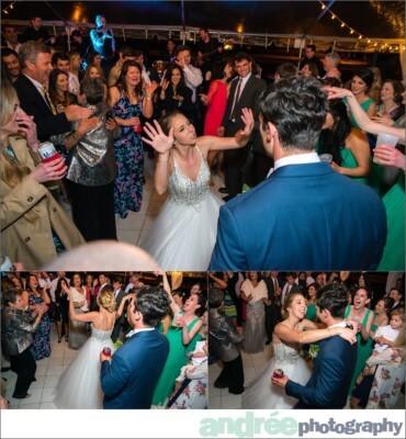 wedding-photos-bragg-mitchell-mansion-emily-harrison_0147-370x400 Emily and Harrison {Married} | Mobile Alabama Wedding Photographer Wedding