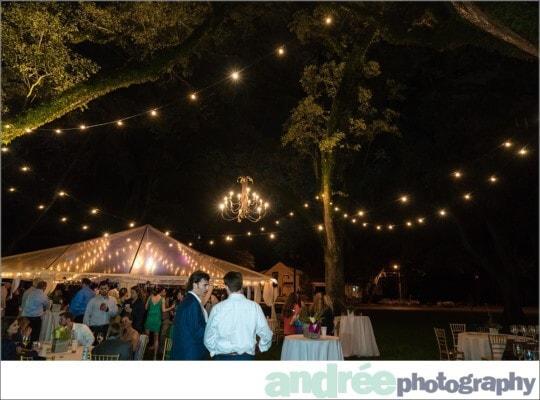 wedding-photos-bragg-mitchell-mansion-emily-harrison_0148-540x400 Emily and Harrison {Married} | Mobile Alabama Wedding Photographer Wedding
