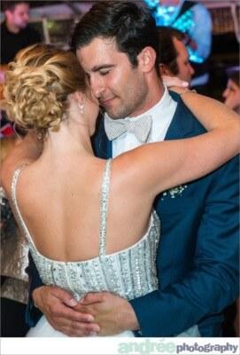 wedding-photos-bragg-mitchell-mansion-emily-harrison_0149-271x400 Emily and Harrison {Married} | Mobile Alabama Wedding Photographer Wedding