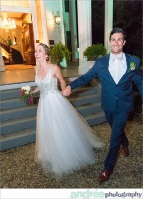 wedding-photos-bragg-mitchell-mansion-emily-harrison_0152-288x400 Emily and Harrison {Married} | Mobile Alabama Wedding Photographer Wedding