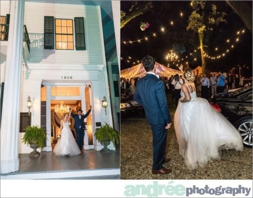 wedding-photos-bragg-mitchell-mansion-emily-harrison_0153-510x400 Emily and Harrison {Married} | Mobile Alabama Wedding Photographer Wedding