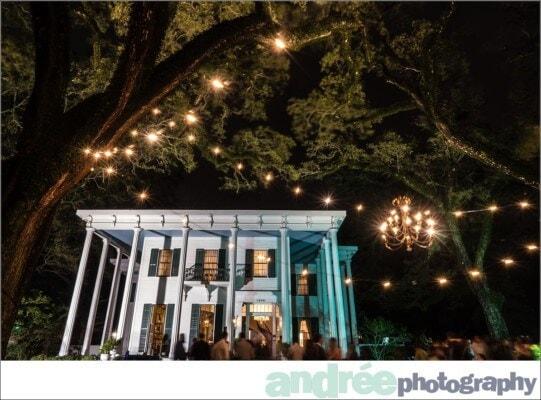 wedding-photos-bragg-mitchell-mansion-emily-harrison_0155-541x400 Emily and Harrison {Married} | Mobile Alabama Wedding Photographer Wedding