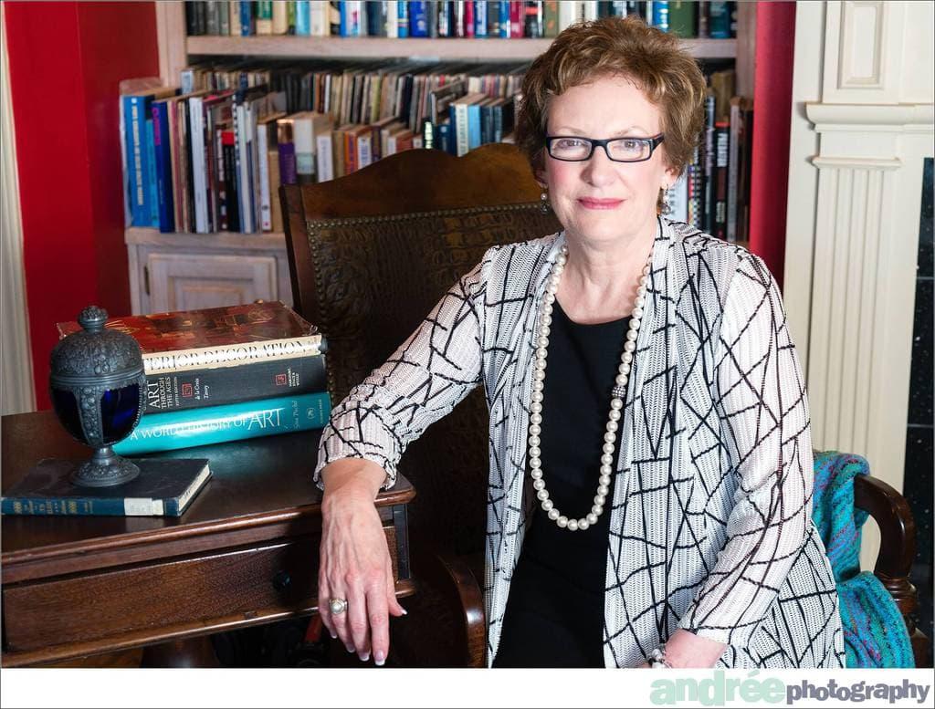 commercial-photos-diane-cashen-headshots_0004 Weekly Business Spotlight - Diane Cashen Interiors | Alabama Commercial Photographer Business Commercial