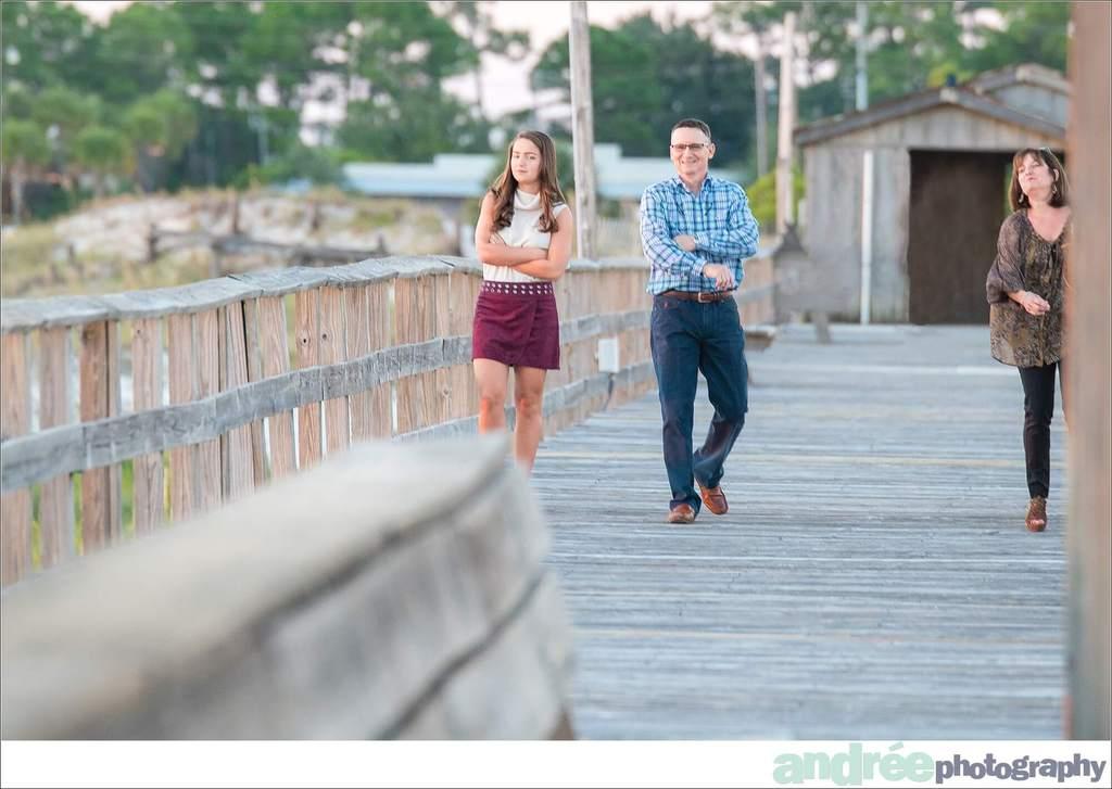 peyton-addison-fall-beach-proposal-dauphin-island-pier_0002 Peyton and Addison {Proposal} | Dauphin Island Pier | Dauphin Island, AL Engagement Wedding