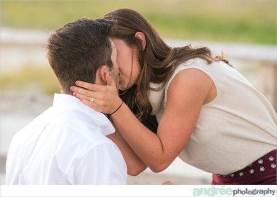 peyton-addison-fall-beach-proposal-dauphin-island-pier_0009-563x400 Peyton and Addison {Proposal} | Dauphin Island Alabama Proposal Photographer Engagement Wedding