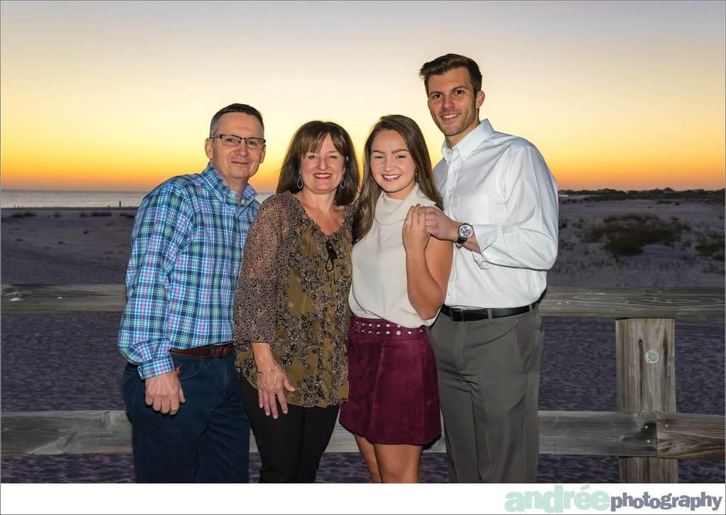 peyton-addison-fall-beach-proposal-dauphin-island-pier_0017 Peyton and Addison {Proposal} | Dauphin Island Pier | Dauphin Island, AL Engagement Wedding