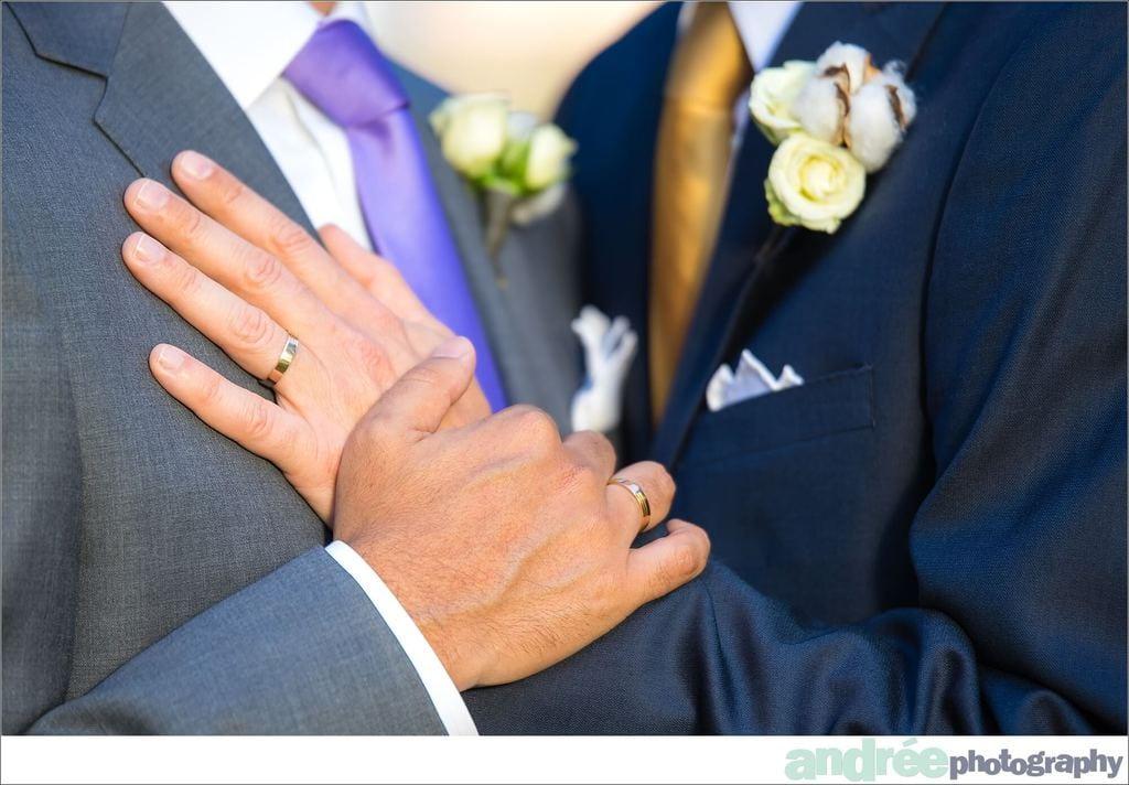 Love-is-Love_0001 When love is love is love is love is love is love... Wedding