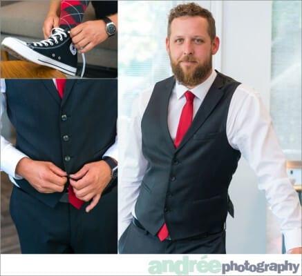 wedding-photos-lake-house-deanna-ashley_0008-437x400 Deanna and Ashley {Married}   Jackson Alabama Wedding Photographer Wedding