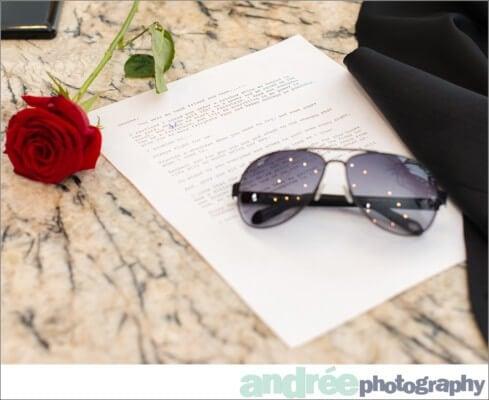 wedding-photos-lake-house-deanna-ashley_0018-489x400 Deanna and Ashley {Married}   Jackson Alabama Wedding Photographer Wedding