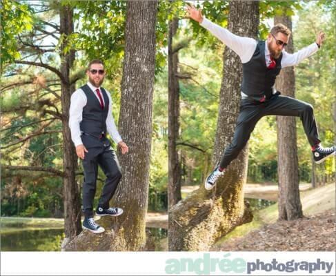 wedding-photos-lake-house-deanna-ashley_0039-487x400 Deanna and Ashley {Married}   Jackson Alabama Wedding Photographer Wedding