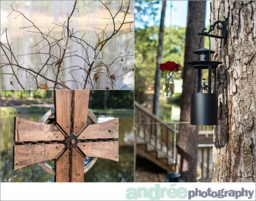 wedding-photos-lake-house-deanna-ashley_0041-510x400 Deanna and Ashley {Married}   Jackson Alabama Wedding Photographer Wedding