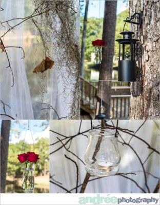 wedding-photos-lake-house-deanna-ashley_0042-312x400 Deanna and Ashley {Married}   Jackson Alabama Wedding Photographer Wedding