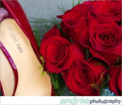wedding-photos-lake-house-deanna-ashley_0050-463x400 Deanna and Ashley {Married}   Jackson Alabama Wedding Photographer Wedding