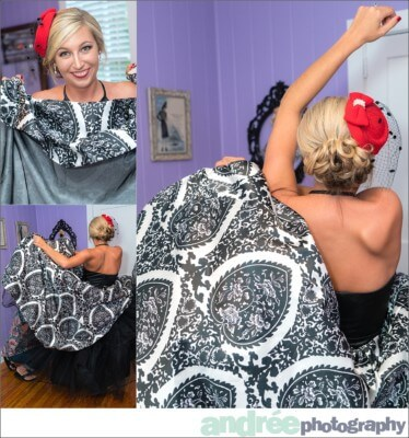 wedding-photos-lake-house-deanna-ashley_0057-374x400 Deanna and Ashley {Married}   Jackson Alabama Wedding Photographer Wedding