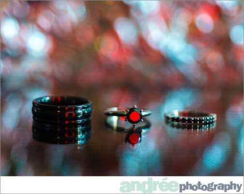 wedding-photos-lake-house-deanna-ashley_0059-504x400 Deanna and Ashley {Married}   Jackson Alabama Wedding Photographer Wedding