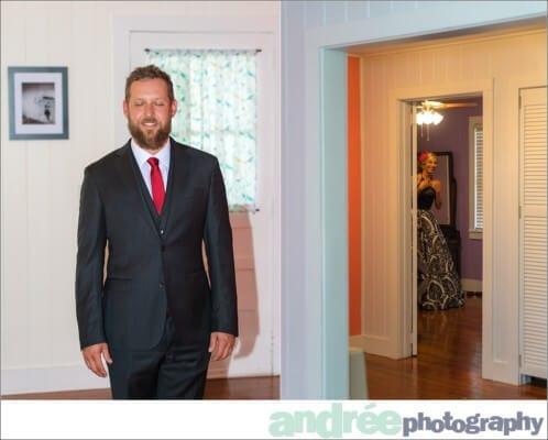 wedding-photos-lake-house-deanna-ashley_0063-498x400 Deanna and Ashley {Married}   Jackson Alabama Wedding Photographer Wedding