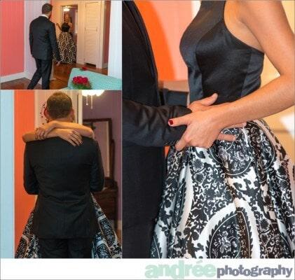 wedding-photos-lake-house-deanna-ashley_0066-421x400 Deanna and Ashley {Married}   Jackson Alabama Wedding Photographer Wedding