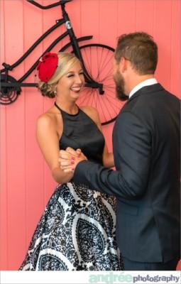 wedding-photos-lake-house-deanna-ashley_0068-255x400 Deanna and Ashley {Married}   Jackson Alabama Wedding Photographer Wedding