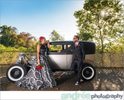 wedding-photos-lake-house-deanna-ashley_0084-495x400 Deanna and Ashley {Married}   Jackson Alabama Wedding Photographer Wedding