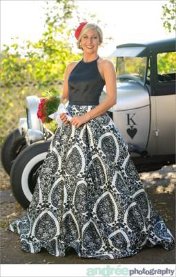 wedding-photos-lake-house-deanna-ashley_0092-255x400 Deanna and Ashley {Married}   Jackson Alabama Wedding Photographer Wedding