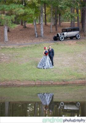 wedding-photos-lake-house-deanna-ashley_0107-280x400 Deanna and Ashley {Married}   Jackson Alabama Wedding Photographer Wedding