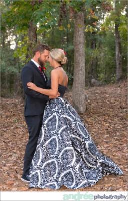wedding-photos-lake-house-deanna-ashley_0114-255x400 Deanna and Ashley {Married}   Jackson Alabama Wedding Photographer Wedding