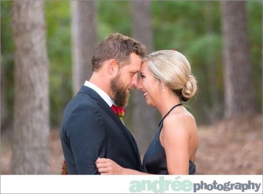 wedding-photos-lake-house-deanna-ashley_0115-541x400 Deanna and Ashley {Married}   Jackson Alabama Wedding Photographer Wedding