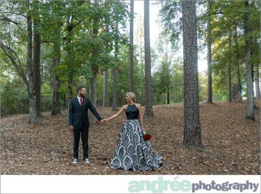 wedding-photos-lake-house-deanna-ashley_0126-539x400 Deanna and Ashley {Married}   Jackson Alabama Wedding Photographer Wedding