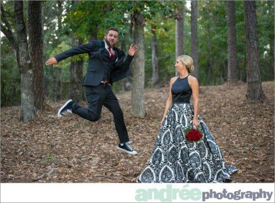 wedding-photos-lake-house-deanna-ashley_0127-541x400 Deanna and Ashley {Married}   Jackson Alabama Wedding Photographer Wedding