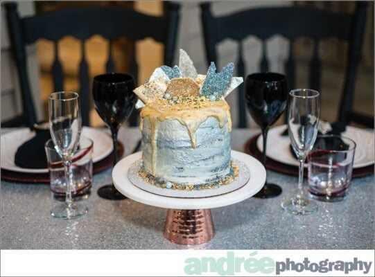 wedding-photos-lake-house-deanna-ashley_0130-541x400 Deanna and Ashley {Married}   Jackson Alabama Wedding Photographer Wedding