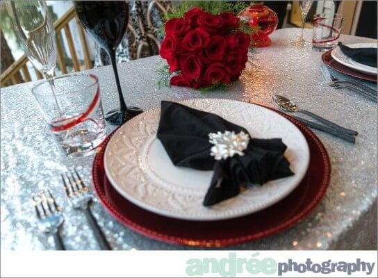 wedding-photos-lake-house-deanna-ashley_0132-544x400 Deanna and Ashley {Married}   Jackson Alabama Wedding Photographer Wedding