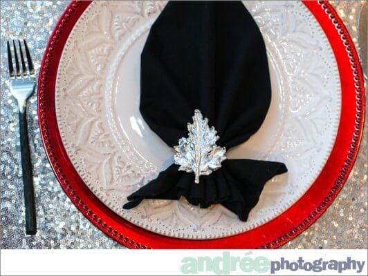 wedding-photos-lake-house-deanna-ashley_0133-532x400 Deanna and Ashley {Married}   Jackson Alabama Wedding Photographer Wedding