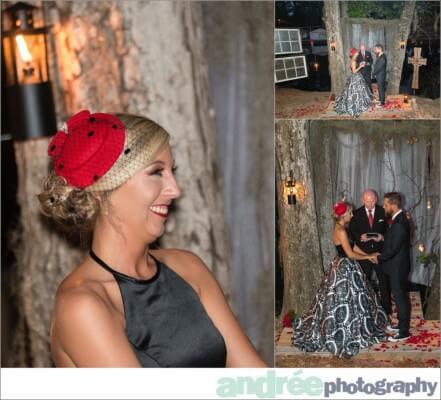 wedding-photos-lake-house-deanna-ashley_0147-441x400 Deanna and Ashley {Married}   Jackson Alabama Wedding Photographer Wedding